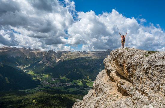 Méthode Kaïzen : Atteindre vos objectifs efficacement !
